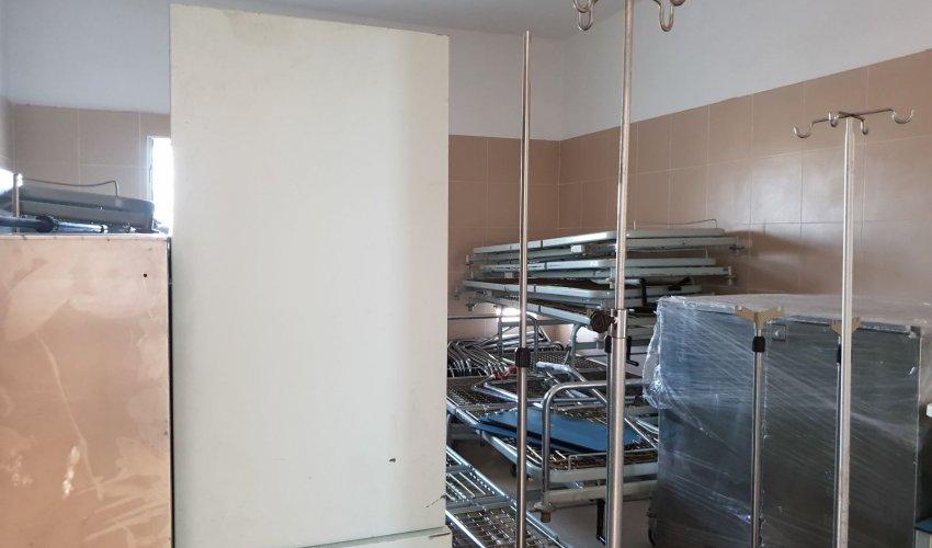 Materiali giunti all'ospedale: aggiornamento giugno 2018-7