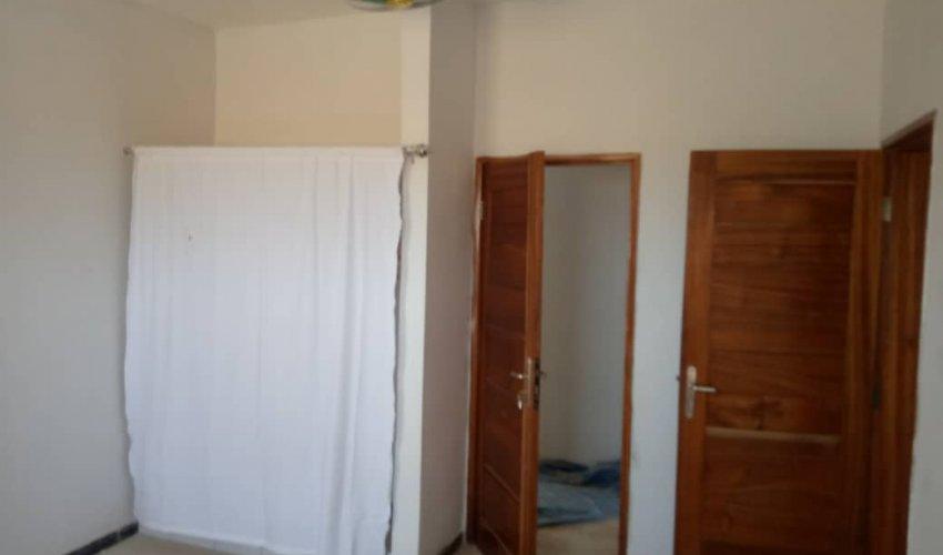 Casa Operatori Sanitari - verso la conclusione (3)-3