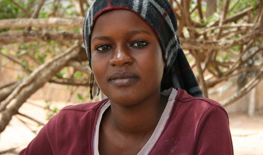 Altre foto dalla regione del Fatick in Senegal-1