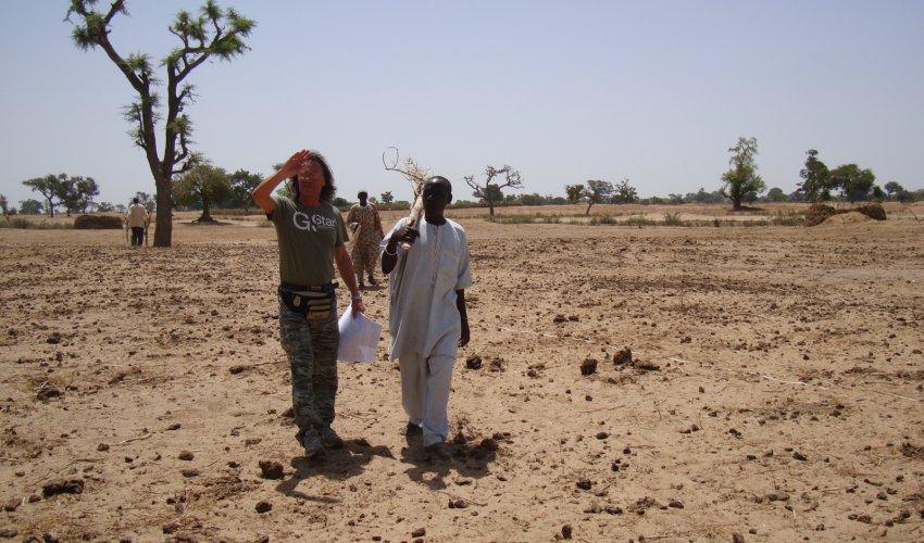 Perchè in Africa e in Senegal-1