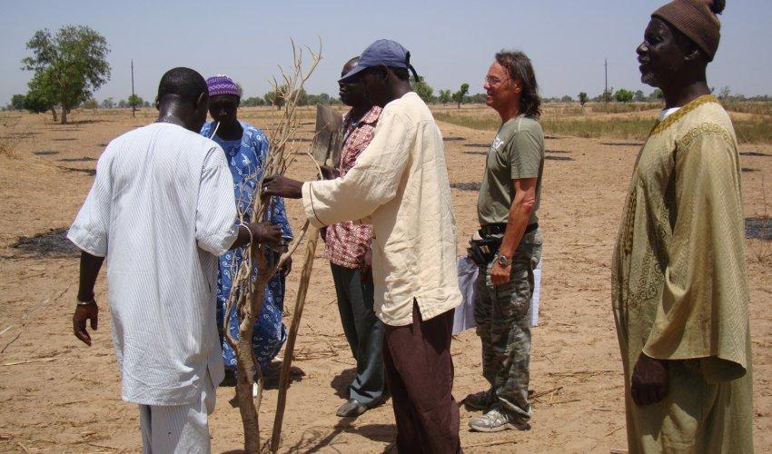 Perchè in Africa e in Senegal-2