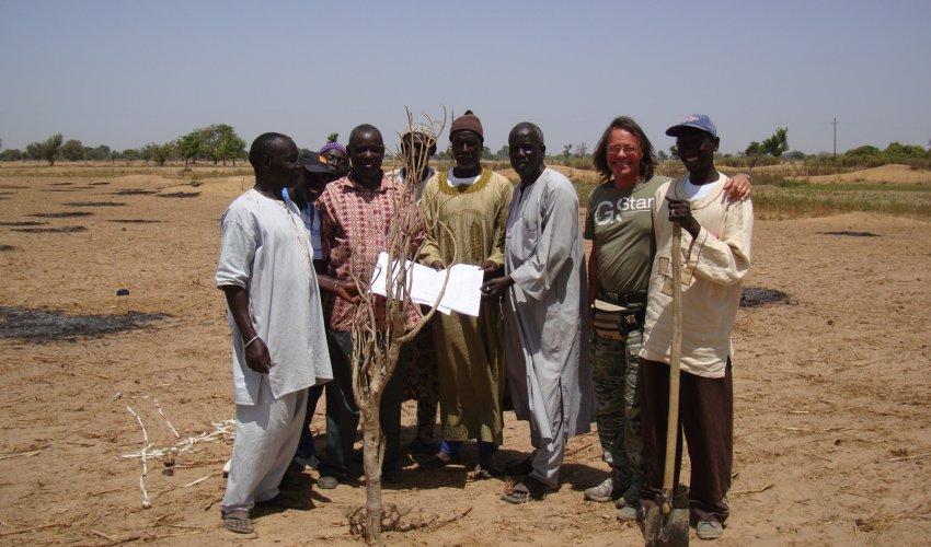 Perchè in Africa e in Senegal-3