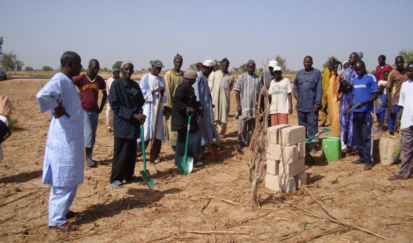 Perchè in Africa e in Senegal-6