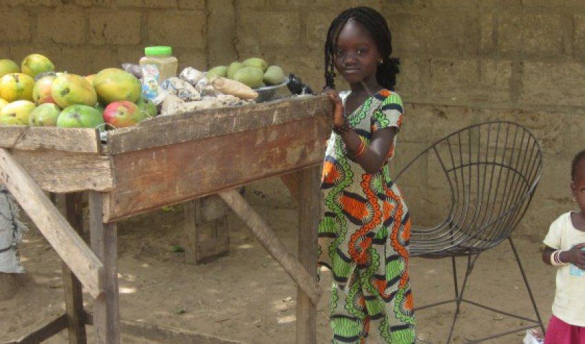 Altre foto dalla regione del Fatick in Senegal-10
