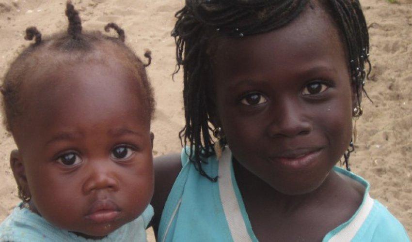 Altre foto dalla regione del Fatick in Senegal-15