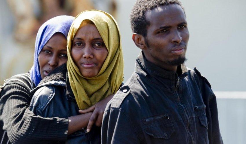 Il Progetto Migranti