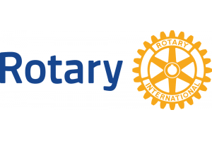 Rotary International Distretti 2041, 2042, 2050